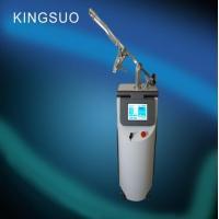 Fractional Co2 Laser KS-FL01