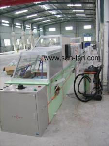 China CRT cutter Ni-chrome band CRT cutter CR on sale