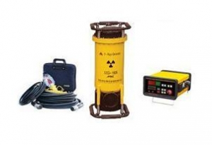 China X-ray NDT Equipment on sale