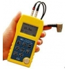 China Thickness Gauge for sale