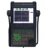 China Ultrasonic Flaw Detector for sale