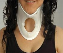 China SPECIAL CERVICAL COLLARS on sale