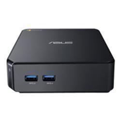 China Asus Chromebox M060U USFF Intel Celeron 2955U 2GB 16GB Chrome OS on sale