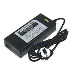 China PSA Parts Compaq EVO N1000V - power adapter - 90 Watt on sale