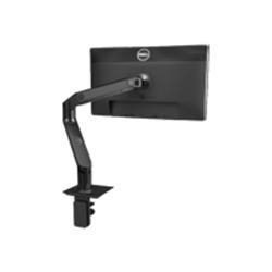 China Dell Single Monitor Arm on sale