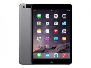 China Apple iPad mini 2 Wi-Fi Cellular 32GB Space Gray on sale