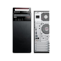 China Lenovo ThinkCentre E73 Intel Core i3 4150 4GB 500GB Windows 7 Professional on sale