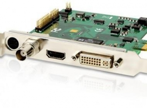 China PCIe Video Capture Card on sale