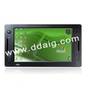 China Tablet PCs on sale