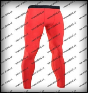 China Men Tights on sale