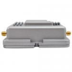 China signal booster broadband amplifiers on sale