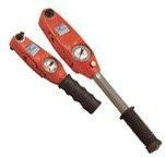 China Mountz ADS-EDS Dial Measuring Torque Wrench on sale