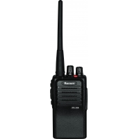 China RS-488 Professional FM Transceiver on sale