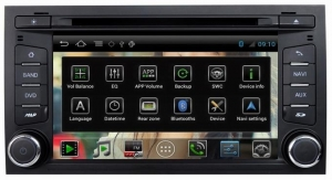 China Android 4.0 car DVD Seat leon 2013 car radio on sale
