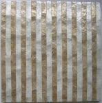 Gemarine -- Seashell Collection -- GC006