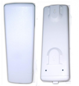 China 150Mbps 500MW High Power Outdoor Wireless AP /CPE on sale