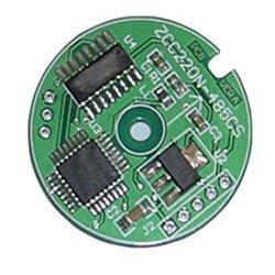 China ZCC220N-485CS Electronic Compass on sale