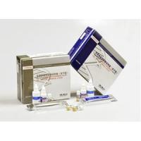 Bacterial Vaginosis (BV) Test kit(Polyamine)