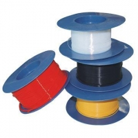 China Heat shrinkable Teflon Tubing RSTFE on sale