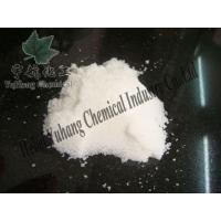 China methenamine crystal 99% of manufacturer on sale