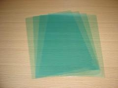 China Polycarbonate film/PC sheet on sale