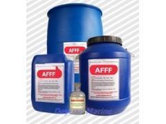 China AFFF Extinguishing Agent on sale