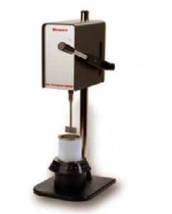 China GEL STRENGTH TESTER on sale