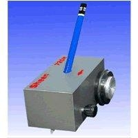 China PENCIL SCRATCH HARDNESS TESTER on sale