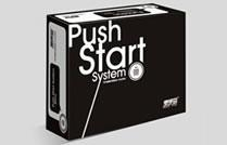China SG Single Push Start & Remote Start System on sale