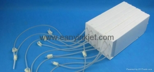 China system cartridge for Roland/Mimaki/Mutoh large format printer on sale