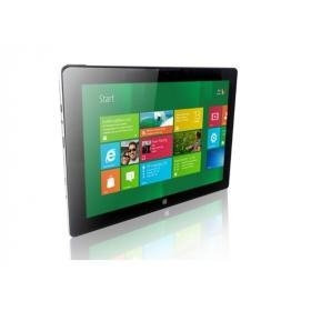 China 10.1 inch windows tablet pc with keyboard case on sale