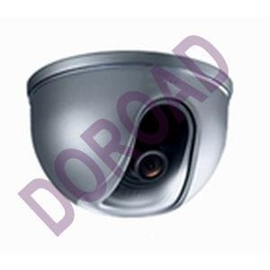 China Color CCD Dome Camera Item#DRDC-807 Model: DRDC-807 on sale