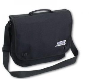 China Laptop Carry Bag on sale