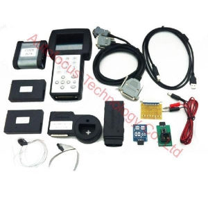 China Auto Immo Reader on sale