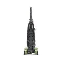 China Hoover WindTunnel T-Series Rewind Plus Bagless Upright, UH70120 on sale