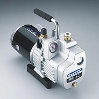 China Vaccum Pumps, Recovery System, Heating Cables, Refrigeration Oil on sale