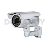 DH-W1131 Weatherproof IR camera,IR range: 25M