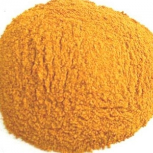 China Freeze Dried Sweet Corn Powder on sale