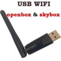 China USB WIFI on sale