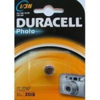 Battery Duracell CR1 /3N