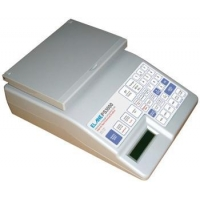 POSTAGE COMPUTING SCALES USA ISP