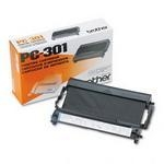 China Brother PC-301 Brother PC301 Thermal Ribbon Cartridge on sale