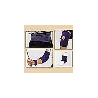 China Magnetic Neoprene Wrap Set on sale