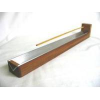 China Incense Stick Holder on sale