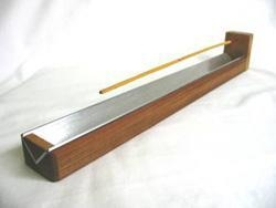 China Incense Stick Holder on sale