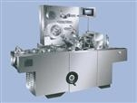 China Box-type Tridimensional Packing Machine on sale