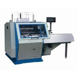 China Book Binding Machines on sale