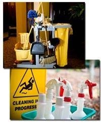 China Industrial Janitorial Supply  from cleaning to office supplies on sale
