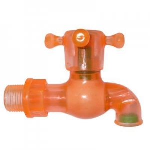 China PVC Faucet on sale