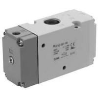 China SMC 3 Port Air Operated Valve VPA342-02A on sale